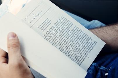 book-691489_640-1