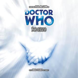Scherzo_cover