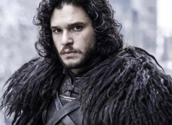kit-harington-jon-snow-game-of-thrones-game