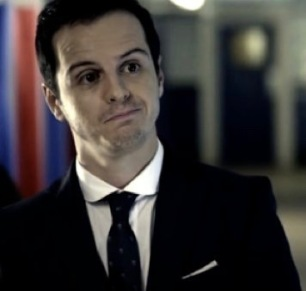 moriarty___surprise_face___gif_by_talichibi-d4rwq08 (1)