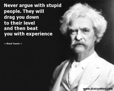 Smart-Quotes-50661-statusmind.com.jpg