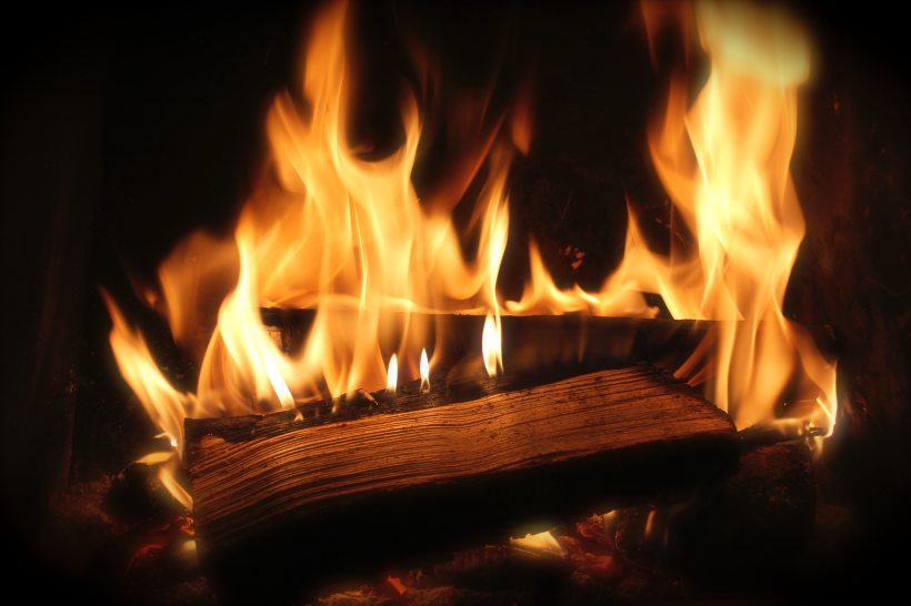 fire-fireplace-firewood-22254.jpg